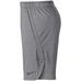 Nike Dry Veneer Shorts, treningsshorts herre