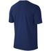 Training Swoosh Tee, t-shirt herr