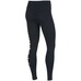 Power DFC GRX Tights, treningstights dame