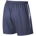 Nike Court Dry Tennis Shorts, träningsshorts herr