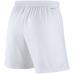 Nike Court Dry Tennis Shorts, treningsshorts herre