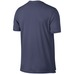 Court Dry Tennis Top, t-shirt herr