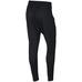 Flow Lux Pants, naisten treenihousut