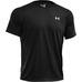 UA Tech Short Sleeve Tee, t-skjorte herre