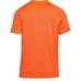UA Tech Short Sleeve Tee, t-shirt herr