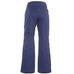 Rise Pant, женские горнолыжные брюки