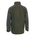 Recon Pro Охотничья куртка