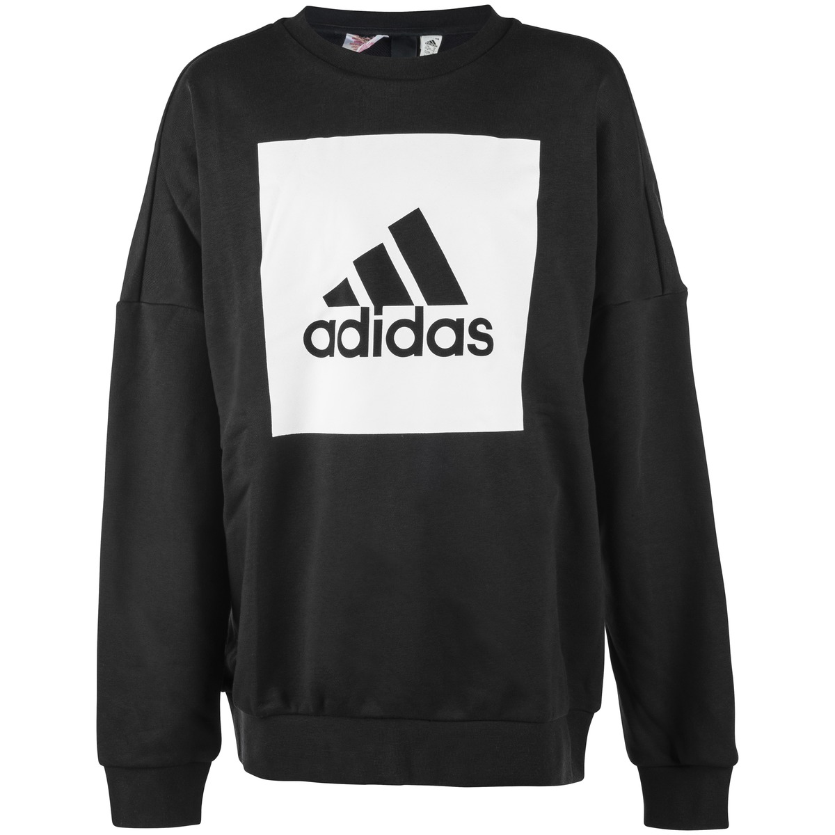 adidas xxl pullover