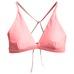 Triangle Bikini Top, bikinioverdel dame