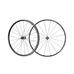 WH-RS700-C30, обода для шоссейного велосипеда