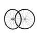 WH-RS770-C30 Disc, обода для шоссейного велосипеда