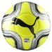 Final 1 Statement (FIFA Quality Pro), fotball
