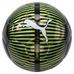 Puma One Chrome, fotball
