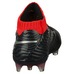 Puma One 18.1 AG / Q1 18, fotbollssko senior