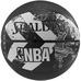 NBA Alley Oop, Basketball Gr. 7