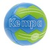 Kempa Pro X-Soft Profile STD
