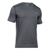 UA Raid Short Sleeve, t-skjorte herre