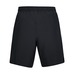 Speed Stride 7 Woven Shorts, treningsshorts herre