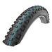 Nobby Nic Snakeskin Addix Speed grip TL-easy, sykkeldekk terreng