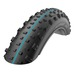 Tire Jumbo Jim ADDIX Speedgrip 4,6 110-559 BLACK