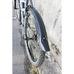 VELO 65 MTB/Allround 26-28″ fenderkit BLACK