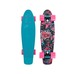 Penny 22'' Graphics, skateboard