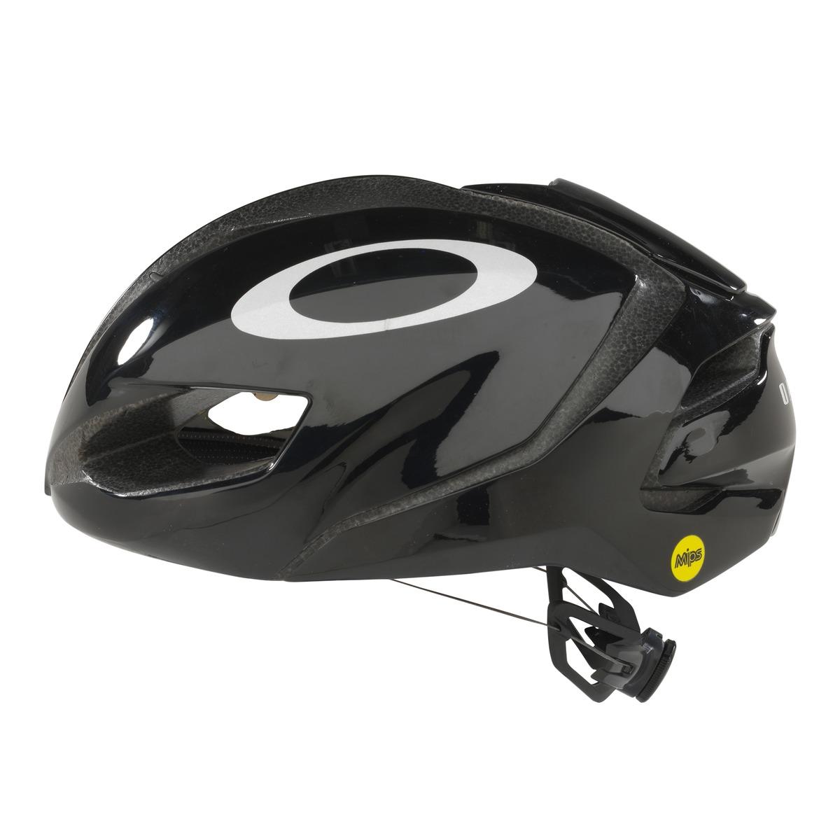 oakley fahrradhelm