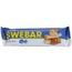 Swebar 55 g, proteinbar
