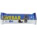 Dalblads Swebar 55g Chokladboll