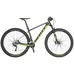 Scale 900 ELITE 18, miesten maastopyörä