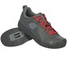 MTB Sport AR Clip shoe 18, sykkelsko herre