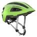 Groove PLUS MIPS helmet 18