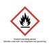 Chain Cleaner Degreaser 400 ml spray, ketjunpuhdistusaine
