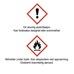 Muc-off wash, protect & lube kit