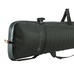 Transformer Long Gun Case 140 cm, våpenbag