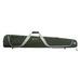 692 Gun Case - 128cm, våpenbag
