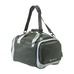 692 Multipurpose Cartridge Bag Large