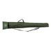 B-Wild Flap Gun Case 140cm, våpenbag
