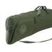 B-Wild Rifle Case 132cm, riflebag