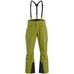 Line Pant, мужские лыжные брюки