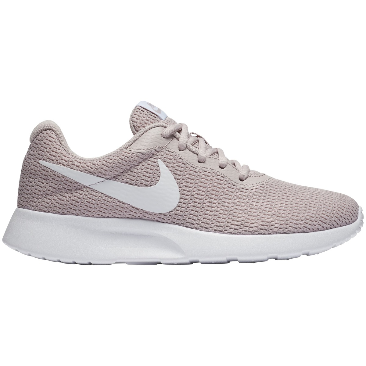 NikeTANJUN  SneakerDamen  particle rose