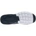 Air Max Motion Lw, sneakers herre