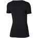Victory Short Sleeve Top, t-shirt dam