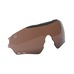 Puull Spare Lenses, reserveglass skytebriller