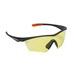 Clash Eyeglasses, skytebriller