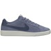 Court Royale Suede, sneakers herre