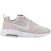 Air Max Motion LW Se, sneakers dame