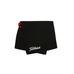 Microfibre Towel BLACK/WHITE