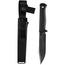 S1 Forest Knife,w/zytel sheath