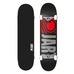 Jart 8.0'' MC Complete, skateboard